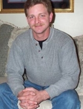 Joseph 49 y.o. from USA