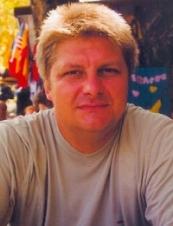 Joseph 48 y.o. from Slovakia
