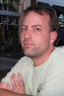 Josh Los Angeles