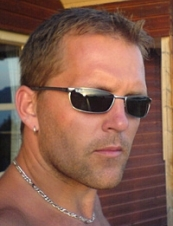 Kenneth 44 y.o. from Norway