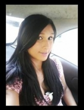 Kimberly 35 y.o. from South Africa