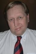 Kjell 57 years and 30 days