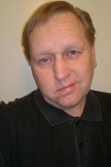 Kjell Linköping