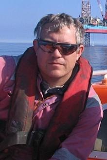 Lasse Gjøvik