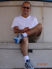 Luis 52 y.o. from Costa Rica