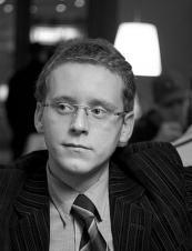 Lukasz from Poland 36 y.o.