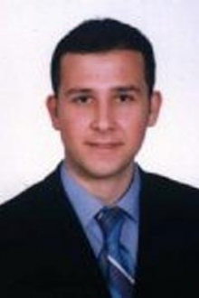 M.Ayhan İstanbul
