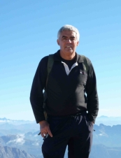 Marco 64 y.o. from Italy