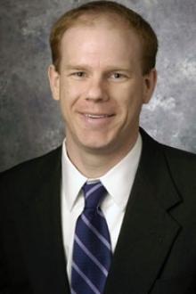 Mark San Diego
