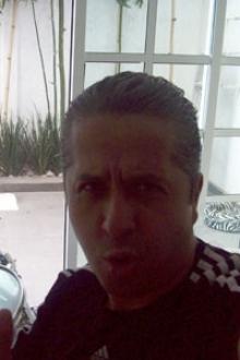 MARTIN Ángel R. Cabada