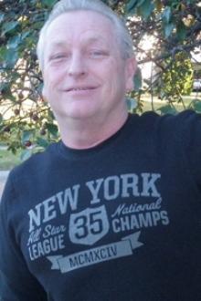Marvin Steinbach
