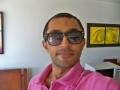 Mauricio José 37 years and 119 days