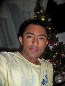 Mauricio José Girón