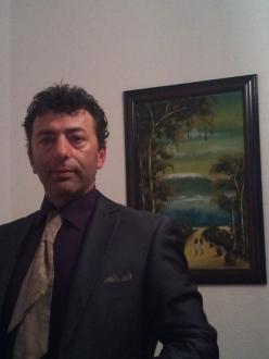 Metin Stockelsdorf