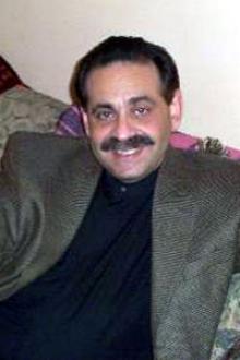 Michael Rancho Palos Verdes