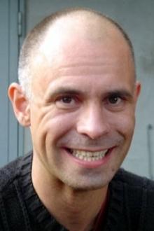 Michael Vejle