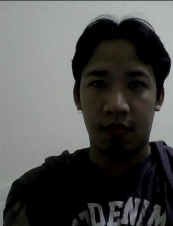 michaelabono 36 y.o. from Philippines