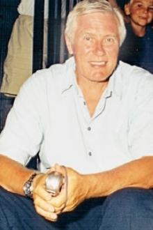 Michel Tarbes