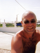mick 57 y.o. from UK