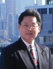 ming 59 y.o. from USA