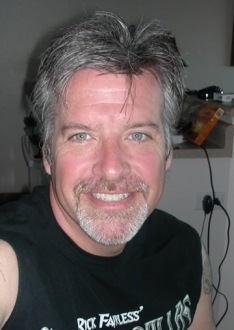 Nelson Southlake