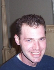 Patrick 46 y.o. from USA