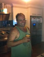 PAUL 45 y.o. from Australia