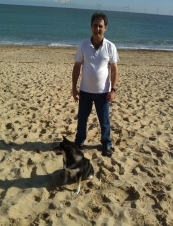 Paul 53 y.o. from UK