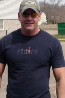Paul Jacksonville
