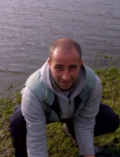 petru sorin from UK 38 y.o.