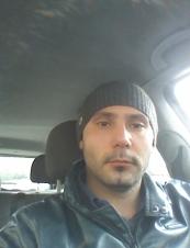 raffaele 42 y.o. from Italy