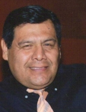 ricardo 58 y.o. from Peru