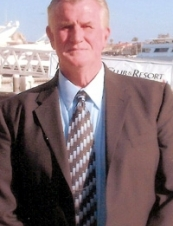 robert 62 y.o. from USA