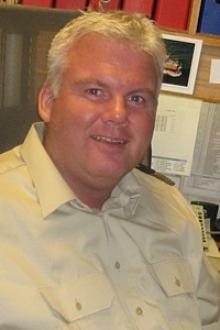Roger Nesoddtangen