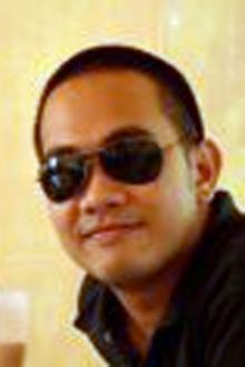 Ronald Taiping