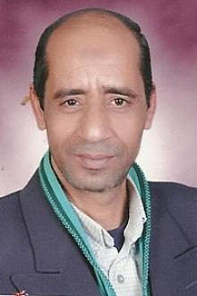 Saad Desuk