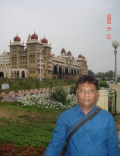 sabih 42 y.o. from India