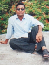 Saiful 41 y.o. from Canada