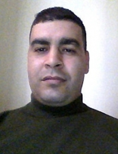 sam 41 y.o. from USA