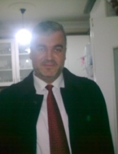 selçuk 48 y.o. from Turkey