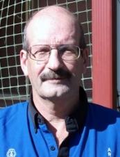 Stephen 65 y.o. from Australia
