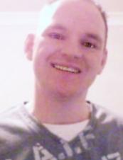 Steve 36 y.o. from Australia
