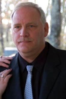 Steve Waynesboro