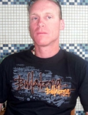 Steve William 48 y.o. from South Africa