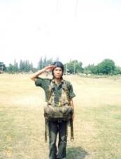 sulig 38 y.o. from Thailand