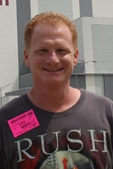 Todd San Diego