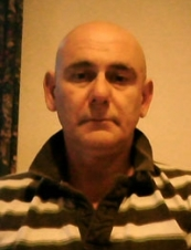 Tom 52 y.o. from UK