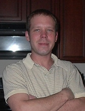 Tyler 46 y.o. from USA
