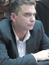 Vladimir 52 y.o. from Serbia