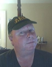 Wade 59 y.o. from USA